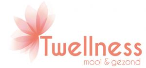 twellness