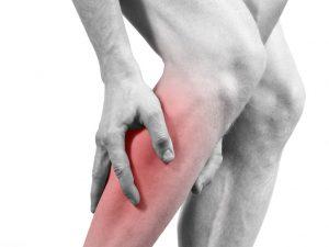 Fysiotherapie Zutphen