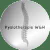 Fysiotherapie W&H