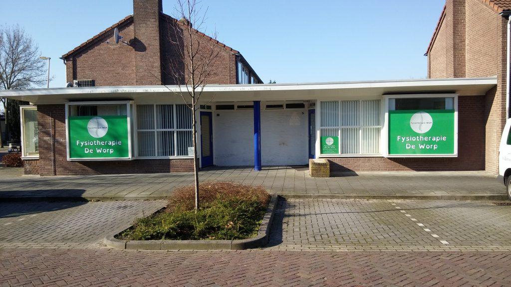 https://fysiotherapiewh.nl/algemeen/praktijk-de-worp/