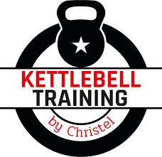 Kettlebelltraining