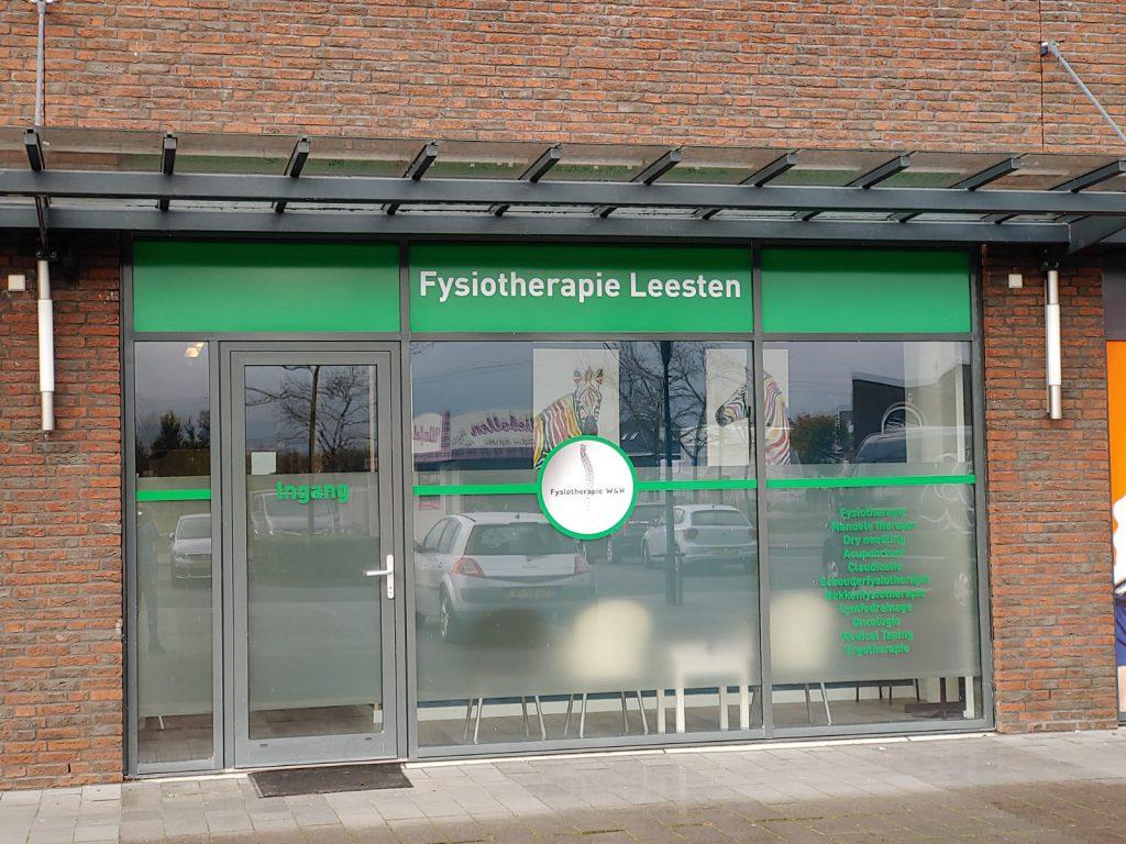 https://fysiotherapiewh.nl/algemeen/praktijk-leesten/